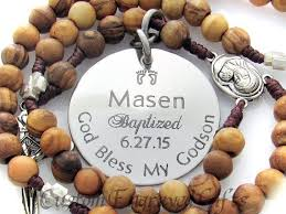 gifts for confirmation best 25 confirmation gifts for boys ideas on baptism