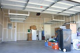 Storage Shelves Home Depot by Garage Storage Racks Home Depot Storage Decorations