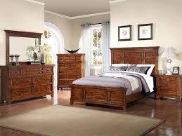 cheap bedroom sets new bedroom sets biggreen club
