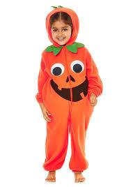 tesco f u0026f pumpkin fleece onesie dress up costume u20ac10 50