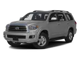 toyota sequoia used for sale used toyota sequoia for sale in goleta ca 2 used sequoia