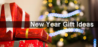 new year gifts new year gift ideas for friends happy new year 2018 best gifts