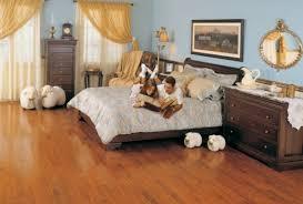 Mercier Hardwood Flooring - yonan carpet one chicago u0027s flooring specialists mercier hardwood