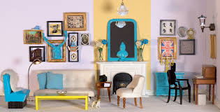 Doll House Furniture Dollhouse Furniture U2013 Informations About