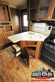 2018 palomino puma 31bhss travel trailer claremore ok new and