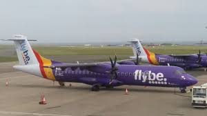 Tiny Planes Flybe Customer Reviews Skytrax