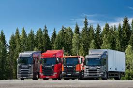 2015 model yeni cekici tir volvo fh 12 fh 16 camion trucks 12 scania scania france
