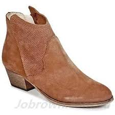 boots sale australia ankle boots boots boots sale cheap womens heels