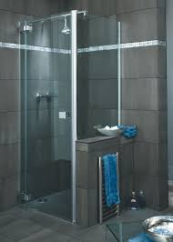 Lakes Shower Door 15 Best Corner Shower Enclosures Images On Pinterest Corner