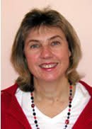 Dr Alison Purcell: Dr Alison Purcell - PurcellA