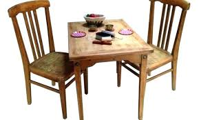 table cuisine avec chaise table de cuisine avec chaises greenride me