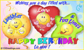 e birthday card free gangcraft net