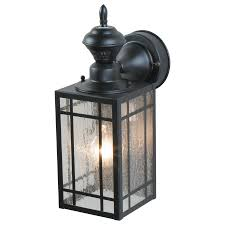 Outdoor Lighting Sale by Lighting Outdoor Lights Lowes For Residential And Commercial