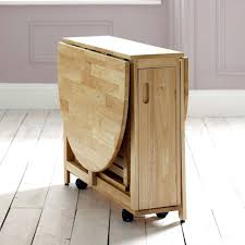 Fold Down Desk Ikea by Habitat Suki White Folding Dining Table White Folding Outdoor