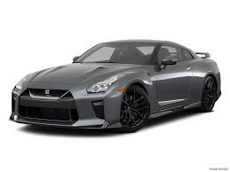 Nissan Altima Gtr - 2017 nissan gt r dealer serving indio and the coachella valley