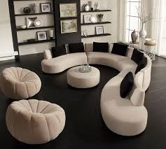 Sofas And Sectionals by Lazar Sectionals Quality Design Made In The Usa By