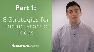 Selling Home Interior Products What To Sell Online 8 Strategies For Finding Product Ideas Part 1