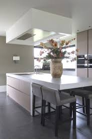 357 best kitchen images on pinterest modern kitchens kitchen