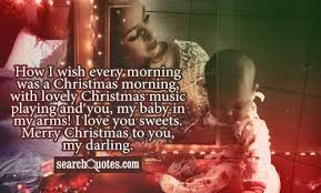 christmas love quotes quotes christmas love sayings