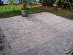patio paving ideas