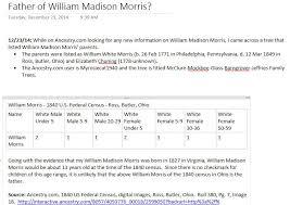tracking u201cmaybe ancestors u201d in onenote elyse u0027s genealogy blog