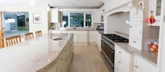 house extensions renovations and new builds dublin u0026 meath