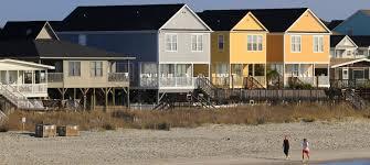 Home Design Center Myrtle Beach by Myrtle Beach Real Estate Beach Homes U0026 Real Estate Agents