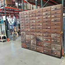 top antique hardware store cabinet home decor color trends