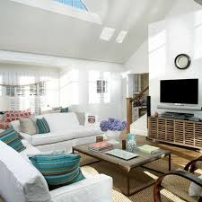 awesome living room layout ideas about home decor arrangement