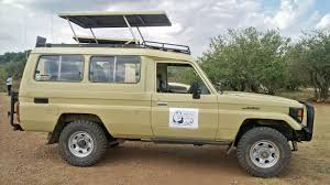 land rover safari safari vehicle hire kenya car hire kenya kenya safari holidays