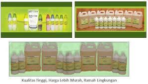Parfum Refill Palembang jual parfum laundry palembang jual aneka botol parfum cantik unik
