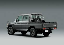 toyota bakkie with lexus v8 for sale toyota land cruiser unitedautosales u2026 pinteres u2026