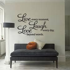 design inspiration words wall art top 10 best ideas inspiring wall art vintage inspirational