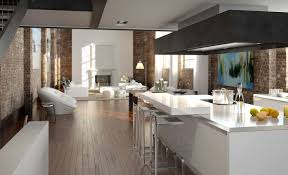 Laminate Flooring Quotes Free Flooring Quotes Offered For Customers In Scotland