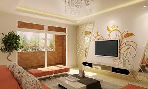 home decor living room wall shoise com