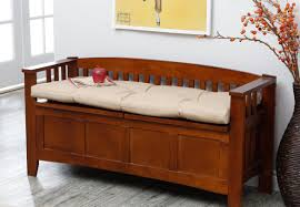 bench great bench seat cushion ideas delightful boat bench seat