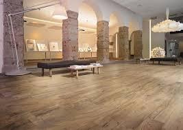 wood porcelain tile flooring who their porcelain