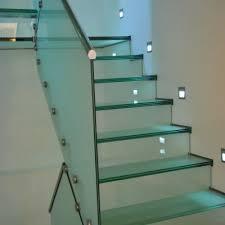 Glass Staircase Design Glass Staircase Design Bespoke Uk Exclusivestaircases Co Uk