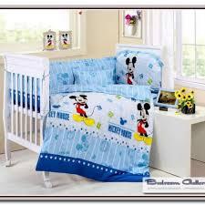 Target Baby Bedding Royal Blue Bed Set Bedroom Galerry