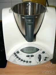 cuisine qui fait tout appareil cuisine qui fait tout tm31 appareil qui fait tout cuire