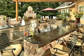 patio kitchen islands outside kitchen island outdoor kitchen island inspiring amazing