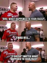 Wwe Memes Funny - 8cc8090e1f4df75a3311d9de72822de5 jpg 720纓960 pixels funnies
