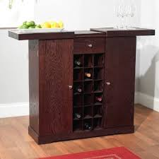 Wine Glass Storage Cabinet by Cheap Under Cabinet Wine Glass Storage Find Under Cabinet Wine