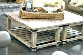 coffee table with baskets under coffee table basket coffee table basket s baskets to go under coffee