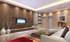 best interior designs for home home interiors design with exemplary interior design for home
