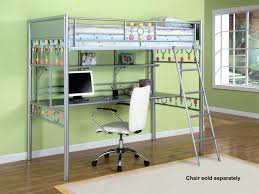 Bunk Bed With Slide Ikea Ikea Childrens Loft Bed With Slide Youth Kura Stayinelpaso
