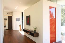 Modern Homes Interiors by Home Interior Wall Design Ideas Kchs Us Kchs Us