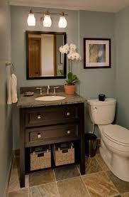 half bathroom paint ideas 26 half bathroom ideas and design for upgrade your house