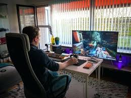 living room computer idea living room gaming pc for pro living room gaming 15 best living