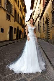 dante wedding dress innocentia wedding dresses chicago wedding dresses